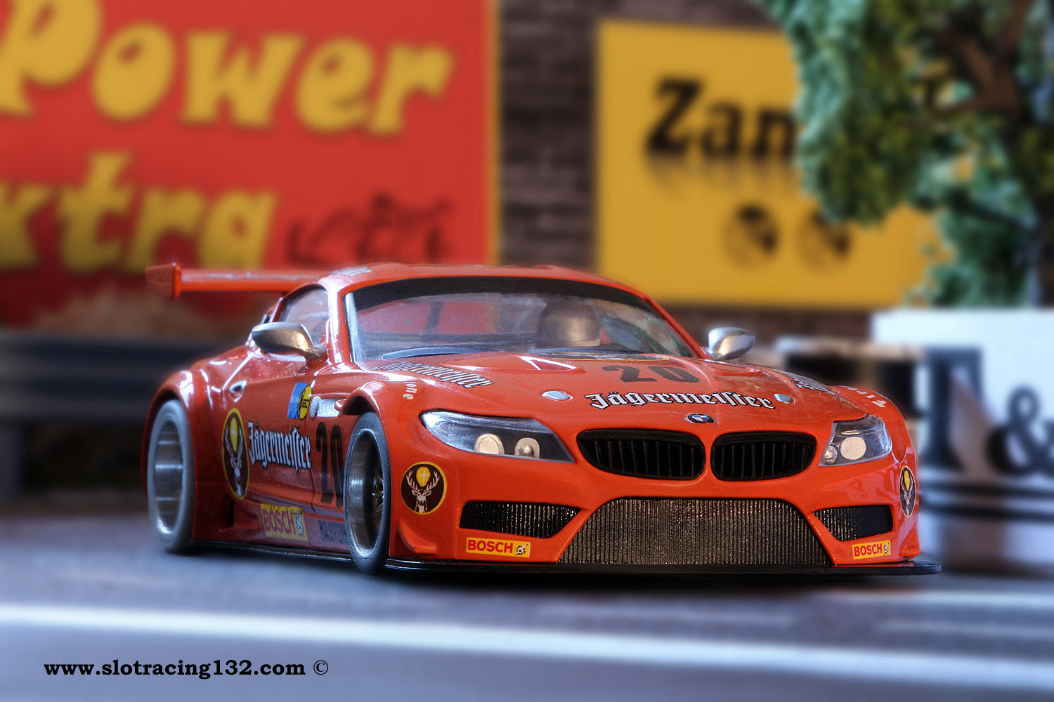 Cars That Start With J >> Slotcars 1:32 Slotracing Carrera Racecourse / News - Brand ...