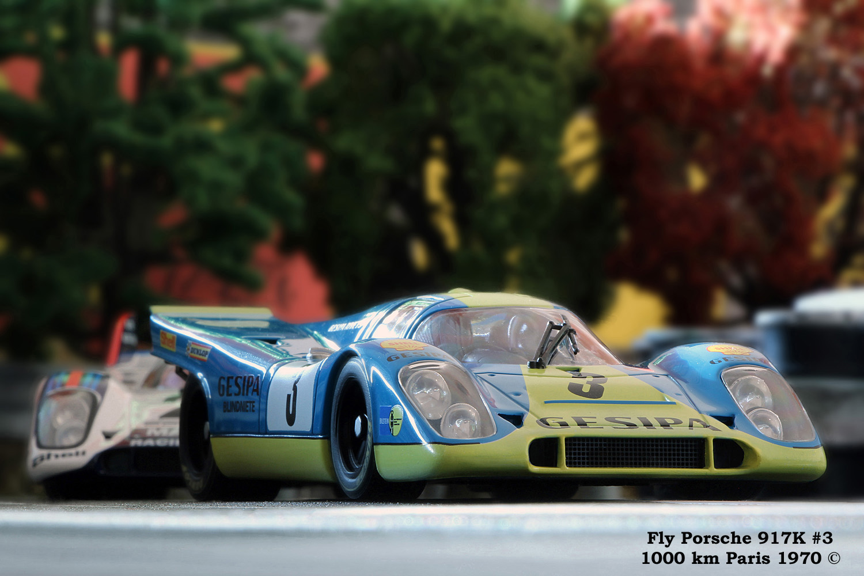Slotcars 1 32 Slotracing Carrera Racecourse News Brand