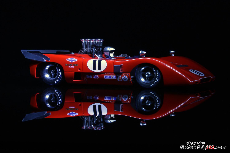 racer slotcars